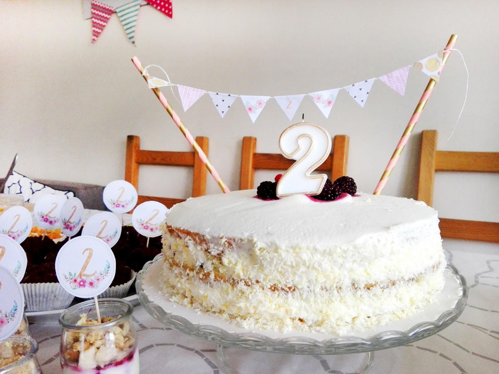 cake toppers, toppers, ciasto, tort, urodziny, birthday, birthdayparty, birthdaydecor, dwa latka, dwulatek, dekoracje, birthday cake, hancymonka, flowers, birthdaygirl, inspiracje, urodzinki, diy, girlanda, girlanda na tort, dekoracja tortu