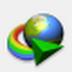 Internet Download Manager 6.32 Build 6 Full Version