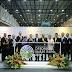 """""""ORTORKOR SMART EXPO 2019"""" ตลาดสินค้าเกษตรคุณภาพ (อ.ต.ก. Fair)  มหกรรมสินค้าเกษตรที่ยิ่งใหญ่ที่สุดแห่งปี รวมสุดยอดสินค้าเกษตรคุณภาพระดับประเทศ  วันที่ 29 ส.ค. - 1 ก.ย. 62 เวลา 11.00-21.00 น. ณ อิมแพค เมืองทองธานี ฮอลล์ 7"""
