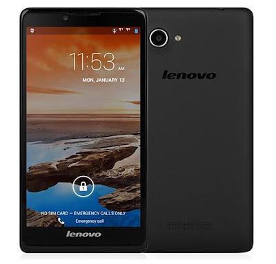 Lenovo-A880.jpg