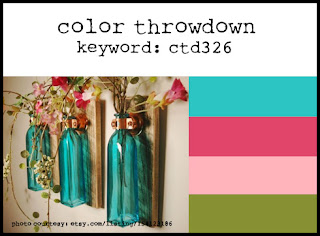 http://colorthrowdown.blogspot.com/2015/01/color-throwdown-326.html