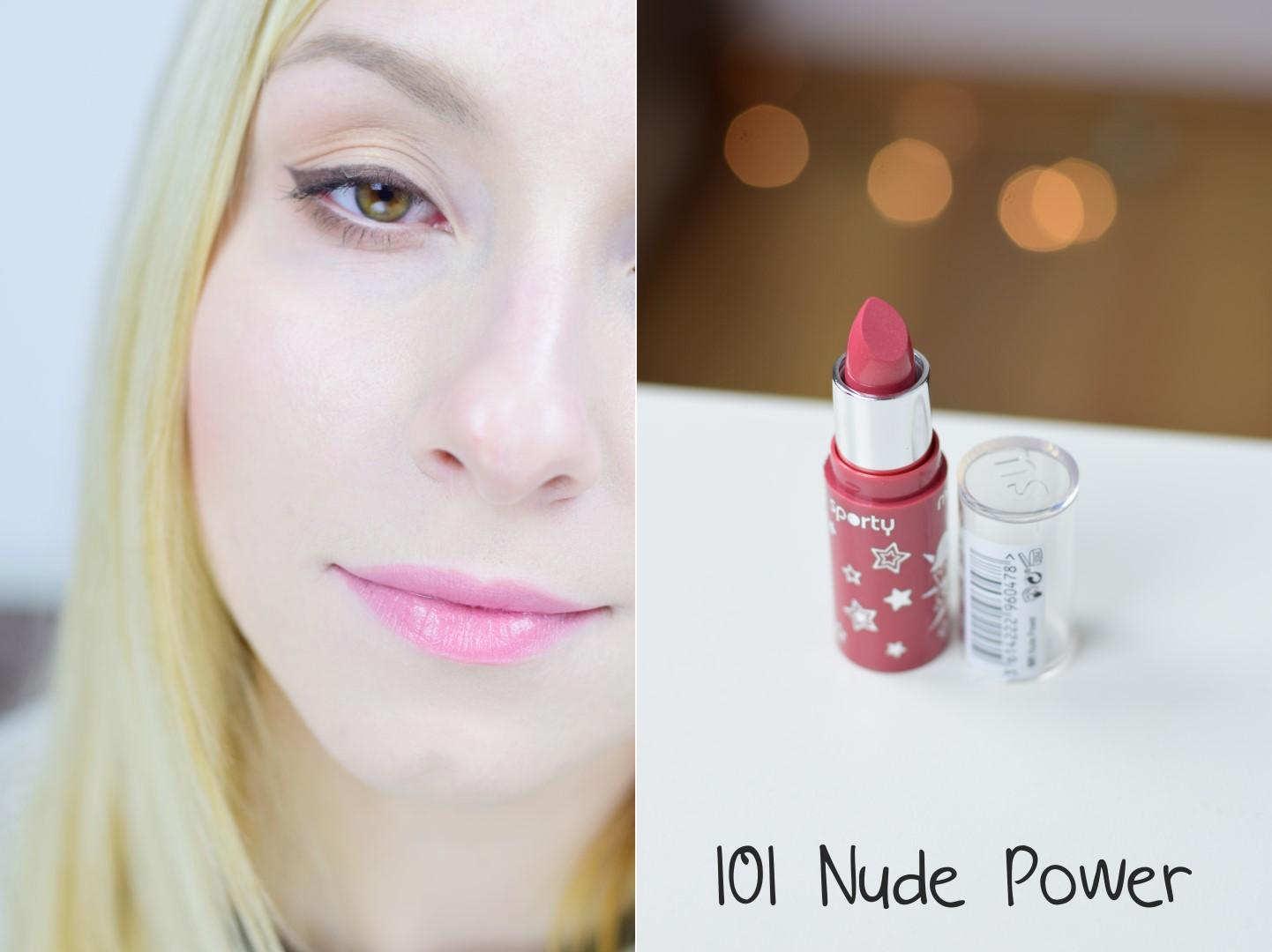 miss_sporty_wonder_smooth_blog_opinia_recenzja_swatche_nude_power_100