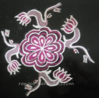 Vinayagar-Chathurthi-kolam.jpg