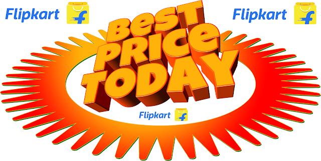 Flipkart Sale Today Best Offer All Electronics items - Kaise Help