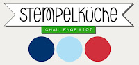 https://stempelkueche-challenge.blogspot.com/2018/11/stempelkuche-challenge-107-farben.html