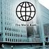 Good Or Bad News: World Bank Finally Approves $1.5 Billion Loan For Nigeria