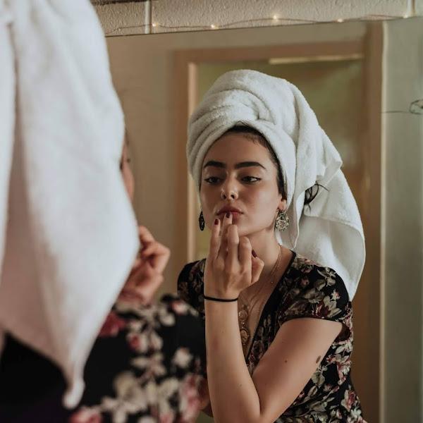 Tips Memilih Masker Wajah Yang Tepat Berdasarkan Jenis Kulitmu