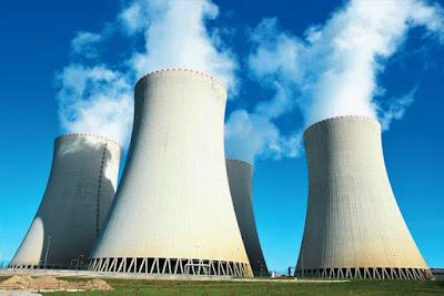 Le Maroc et l'Espagne signent un accord nucléaire