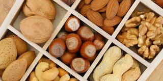 Salah Pengolahan, 4 Makanan Ini Bisa Kehilangan Manfaat Sehat