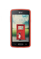 LG L50 USB Drivers For Windows