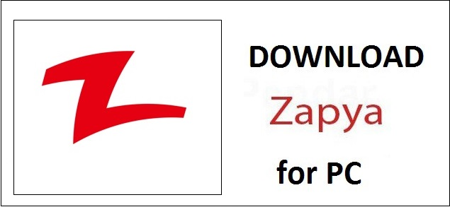 Zapya-For-PC-Download