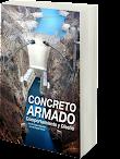 Concreto Armado, Comportamiento Y Diseño - Luis B. Fargier Gabaldon