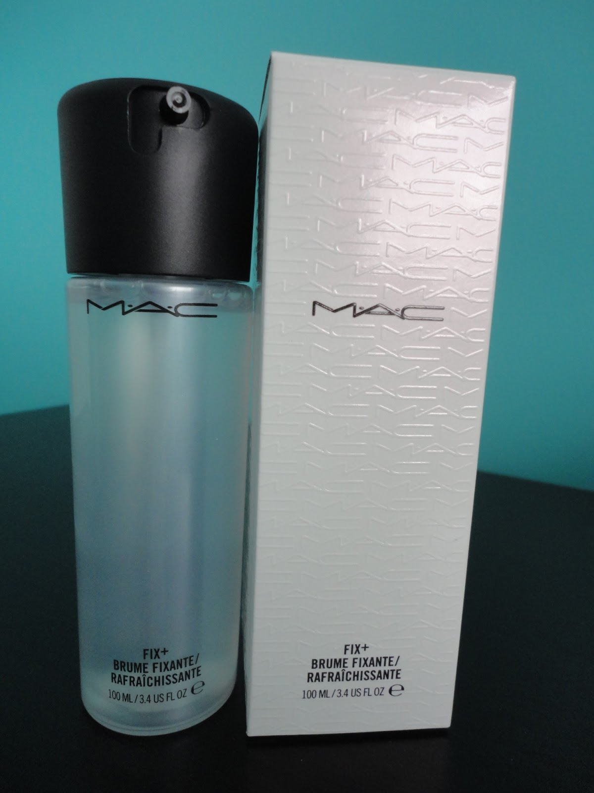 Mac Fix Is It Worth The Hype A Review Natalie Loves Beauty