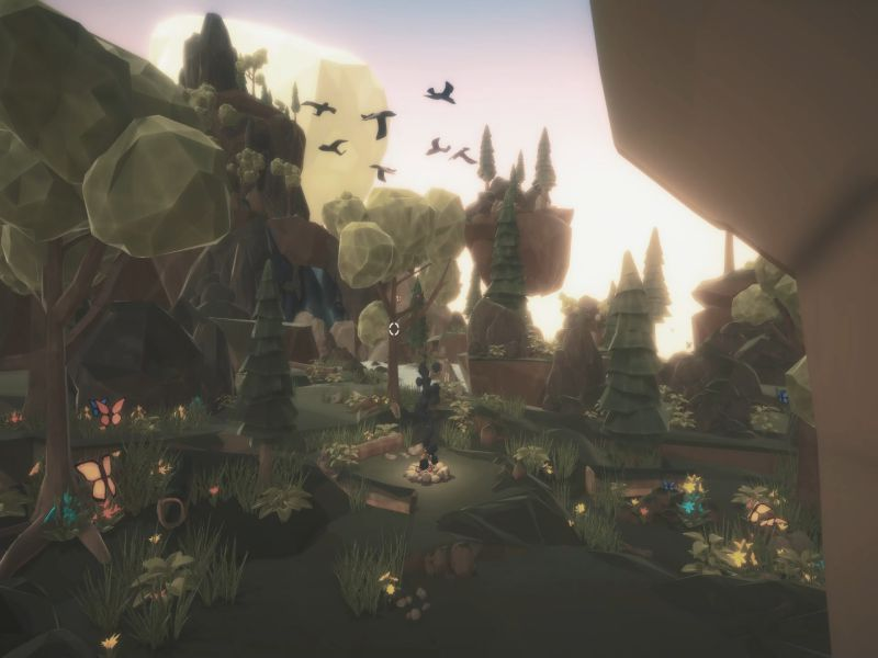 From Earth To Heaven PC Game Free Download