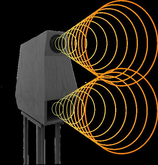 Mono And Stereo High-End Audio Magazine: HORA AUDIO MONO