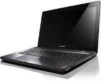 Lenovo IdeaPad Y580 Drivers for Windows 7, 8 32 & 64-bit