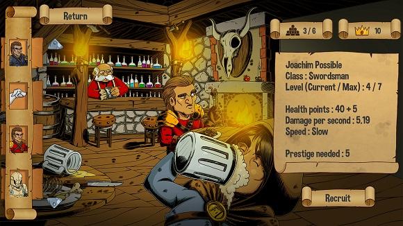 heroic-mercenaries-pc-screenshot-3
