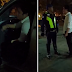 "Arrogant man clashes with parking lot security for not paying parking fee went viral, ""Mayabang Talaga Ako!"""