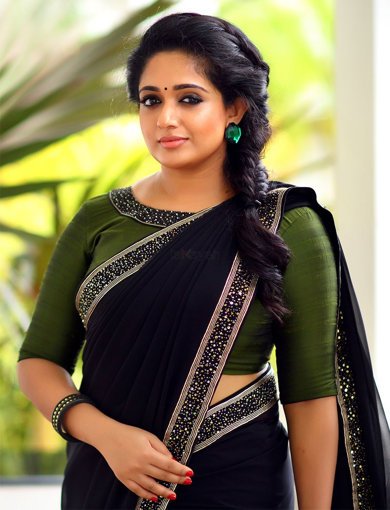 Kavya Madhavan New Sexy Photos
