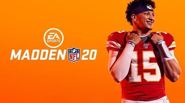 Madden-NFL-20-Free-Download