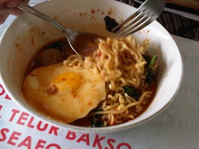 Mienampol Bogor