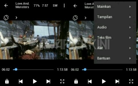 cara add subtitle android1
