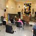 La Junta de Gobierno aprueba la oferta de empleo público del ejercicio 2021 con 10 plazas