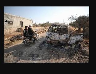 Abu Bakr al-Baghdadi, ISIS Leader, Abu Bakr al-Baghdadi is dead, gistyoulove