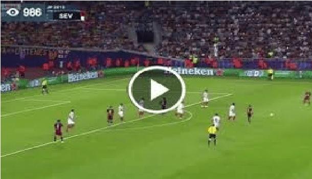 مشاهدة مبارة قطر والسعودية نصف نهائي خليجي 24 بث مباشر