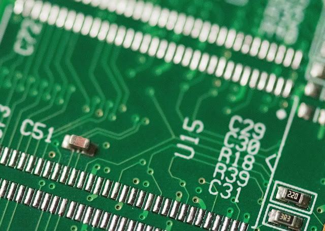 5 Efek Yang Terjadi Apabila Terlalu Sering Force Shutdown Laptop - RAM Mengalami Beban Berlebih