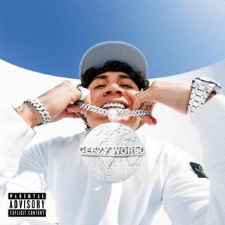 OhGeesy - Geezyworld Music Album Reviews