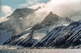 List of Important Mountains of the World