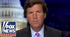 Watch: Tucker reveals how mainstream media is destroying America