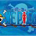 الحلقة 828 من One Piece