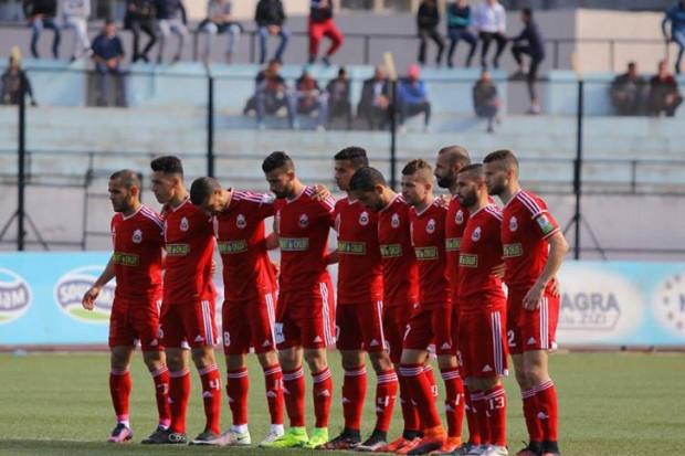 القرعة  تسفر عن مواجهات نارية في كأس الجمهورية