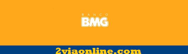BMG Card: confira como gerar 2ª Via da Fatura BMG Card