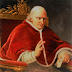 The Catholic Church against the scourge of Liberalism