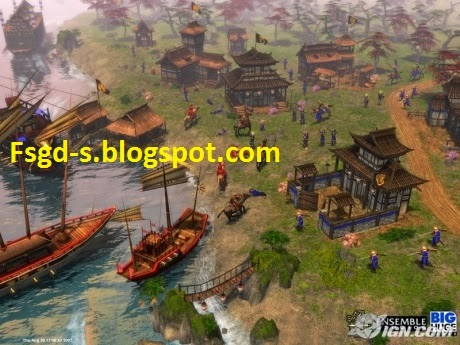Abandoned pirates of ships city 2 age download of ita