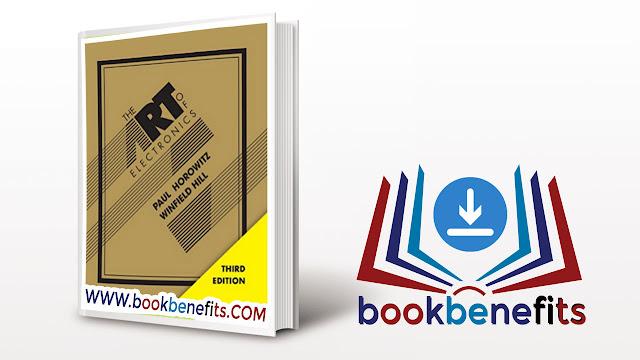 The Art of Electronics pdf