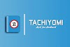 Tachiyomi apk for Android