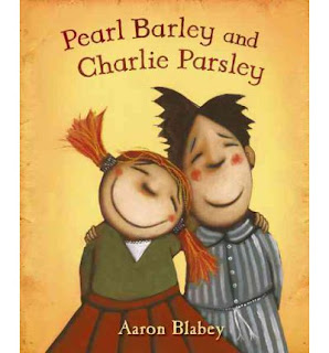http://www.bookdepository.com/Pearl-Barley-and-Charlie-Parsley-Aaron-Blabey/9781590785966?ref=grid-view