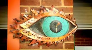 Pengertian Observasi dan Penjelasan Manfaat Tujuan Observasi