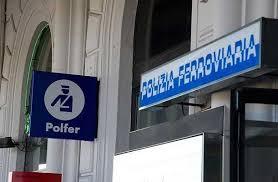 Foggia: la Polizia di Stato arresta in stazione una straniera destinataria di ordine di cattura emesso della Procura della Repubblica di Macerata