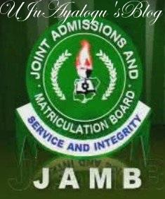 JAMB pegs varsity admission cut-off mark at 120