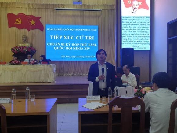Ai để Người Trung Quốc mua gần như toàn bộ BĐS quanh khu trọng yếu Quốc phòng ở Đà Nẵng 4