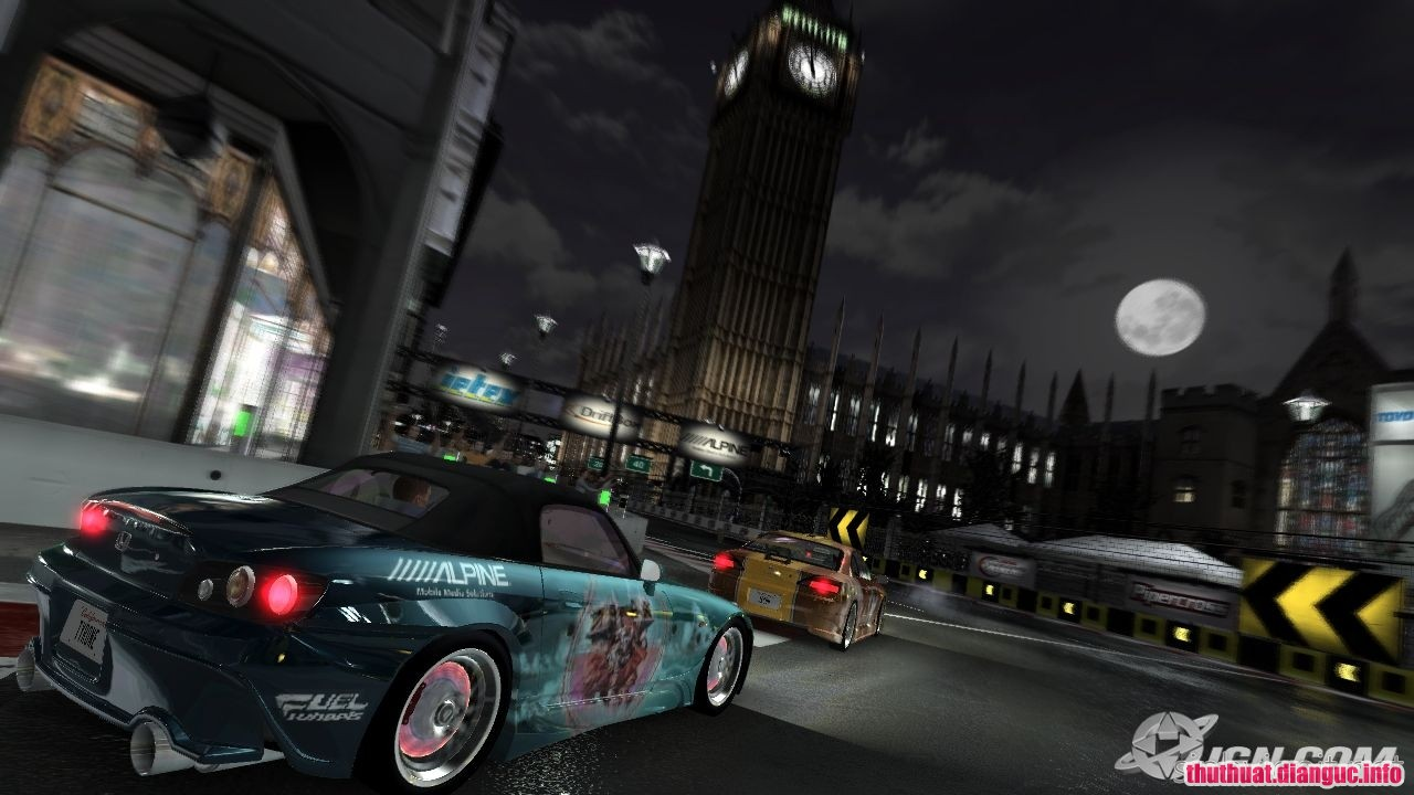 juiced 2 hot import nights full game download
