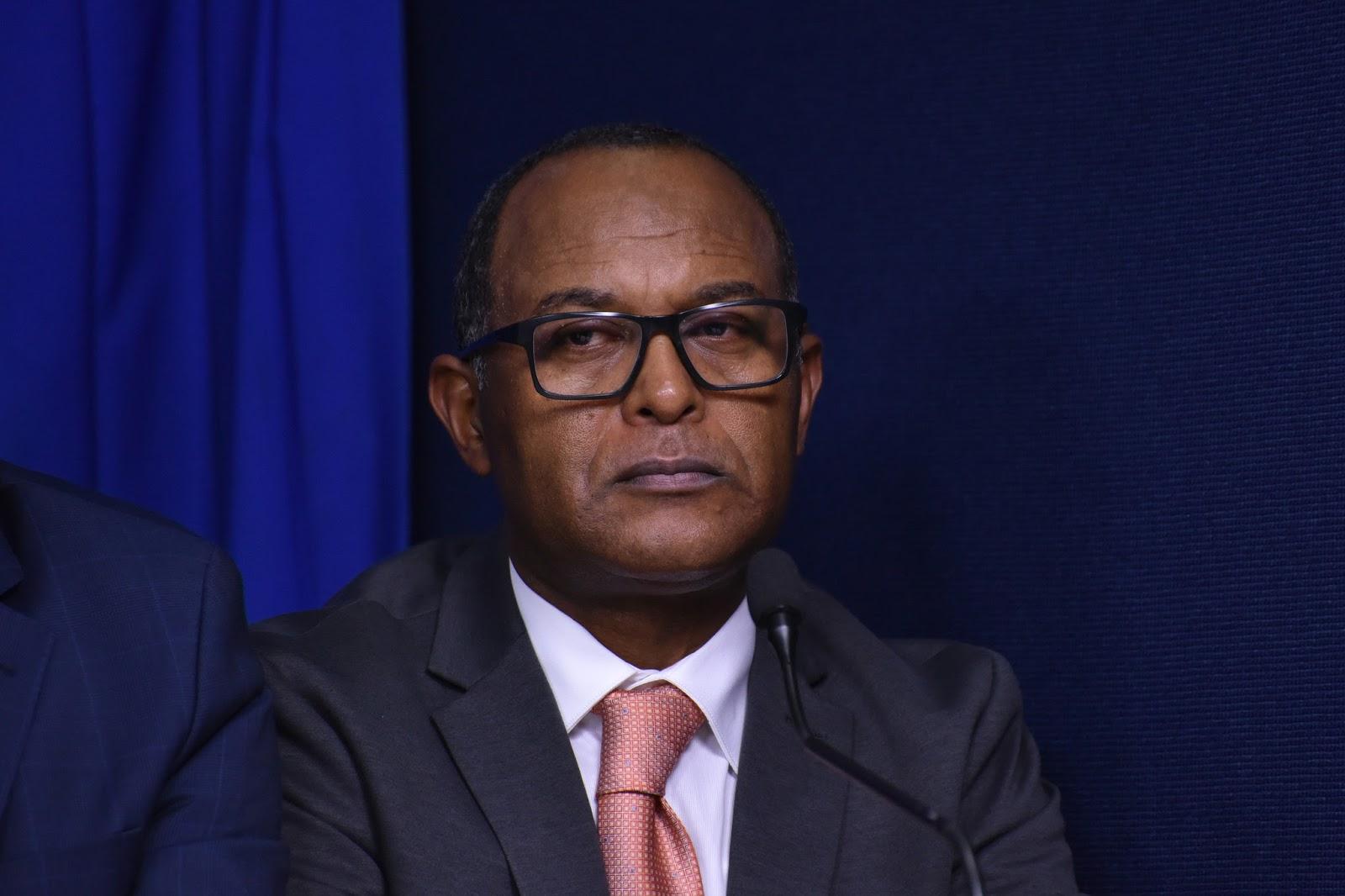 Merca Santo Domingo vende 946 millones de pesos más que en 2016; continúa en crecimiento