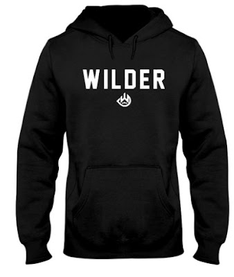 deontay wilder merchandise uk,  deontay wilder official merchandise,  deontay wilder official merch,  deontay wilder merchandise,