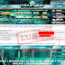 BUKTI TRANSFER Dadupoker Rp. 13.900.000,- JUNI (06/06/2020)