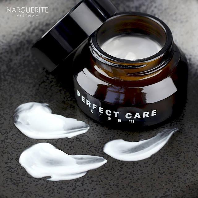 review-them-doi-net-kem-oc-sen-narguerite-viet-nam